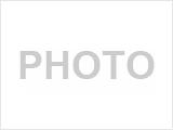 Листьнержавеющий марка 430(12Х17) 1,5*1000*2000